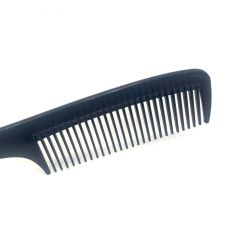 Combair Comb 1339 Blue,  Hair Tools & Accessories