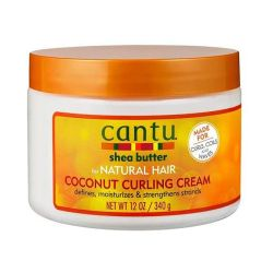 Cantu Shea Butter for Natural Hair