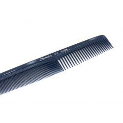 Comair Comb 400 cutting comb Hair Tools & Accessories