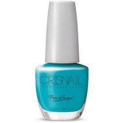Crisnail Polyneise Nail Polish, 14ml
