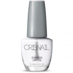 Crisnail Express Dry Oil, 14ml