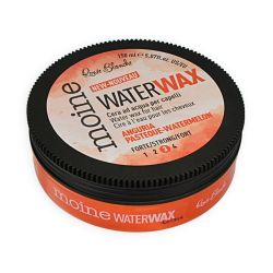 Renee Blanche - Moine - Cire Water Wax WaterMelon, Hair wax - 150 ml