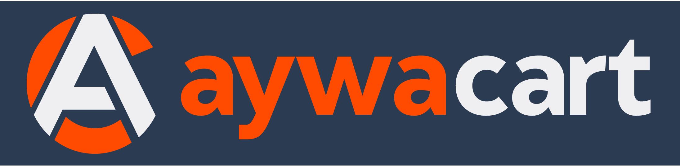 AywaCart
